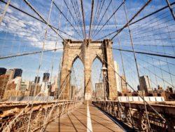 New York für Singles 5