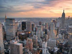 New York für Singles 6