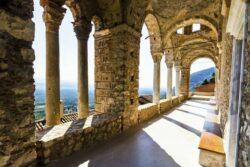 Single Urlaub Peloponnes – Zeitreise in die Antike 6