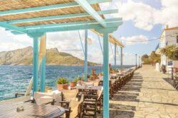 Single Urlaub Peloponnes – Zeitreise in die Antike 1