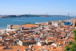 Portugal für Singles – Costa de Lisboa 3
