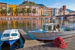 Sardinien für Singles 2