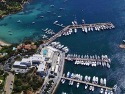 Singlereise Sardinien 4