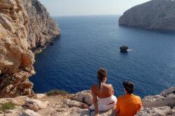 Sardinien für Singles 4