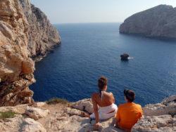 Singlereise Sardinien Santa Teresa 5