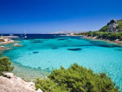 Singlereise Sardinien 6