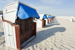Silvester an der Ostsee für Singles 5