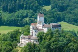 Single Radreise Bayern / Chiemgau 5