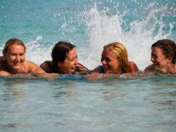 Singlereise nach Teneriffa 2