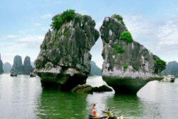 Vietnam Rundreise 5