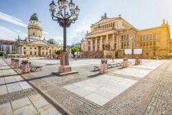 Singlereise Berlin – Kurzreise für Singles 3