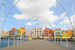 Singlereise Curaçao – eintauchen ins Karibische Paradies! 6