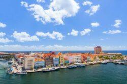 Singlereise Curaçao – eintauchen ins Karibische Paradies! 5