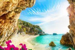 Singlereise Korfu 5