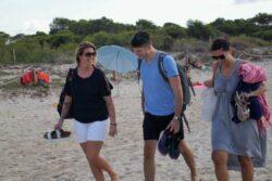 Singlereise Korfu 6