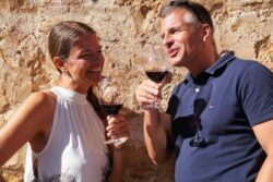 Singlereise Korfu 3