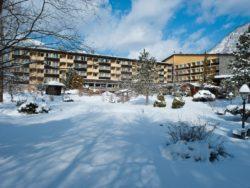 Skireise für 50plus Singles nach Bad Hofgastein 6
