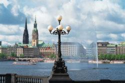 Singlereise Hamburg 4
